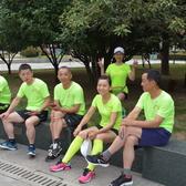 原图 20170604中国跨城环湖路跑联赛(黄石磁湖站)