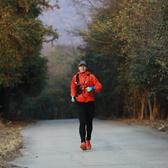 2019 山径探索·南京老山 TRAIL EXPLORE·LAOSHAN NANJING 3