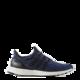 adidas 阿迪达斯 ultra boost 3.0 男款