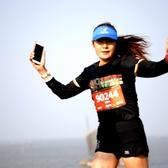 2019文创杯高邮大运河马拉松