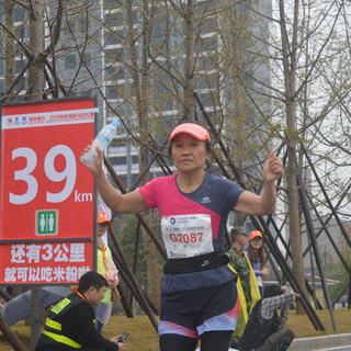 39k 11:13-11:32 by 莫燕玲
