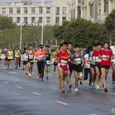 2017马拉松