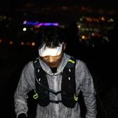 2019 山径探索·南京老山 TRAIL EXPLORE·LAOSHAN NANJING 2